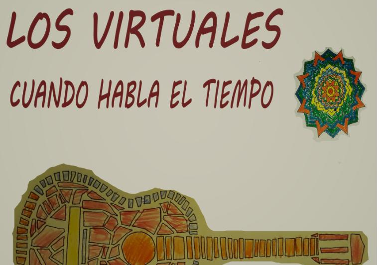 los virtuales on SoundBetter