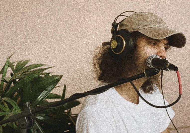 Daniel Frano on SoundBetter