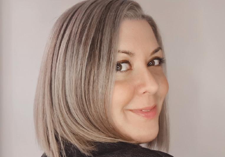 Laura Ava on SoundBetter