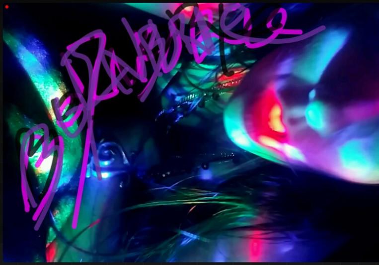 Zella Swandoll on SoundBetter