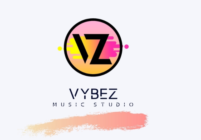 Vybez Music Studio on SoundBetter