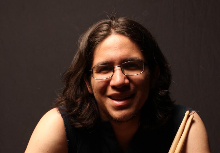 Federico Aguilar on SoundBetter