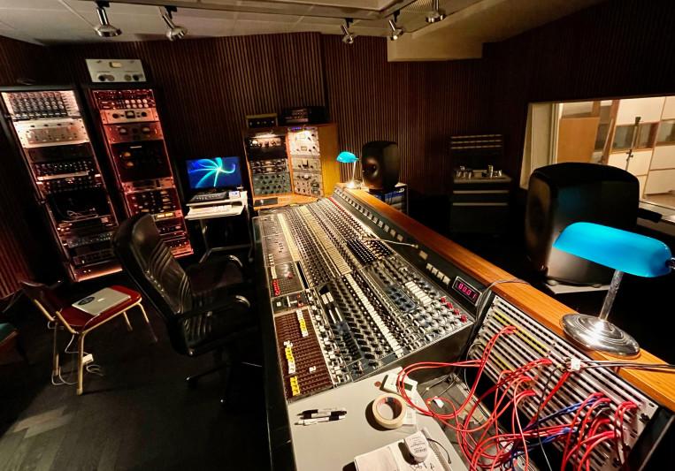 Atlantis Metronome on SoundBetter
