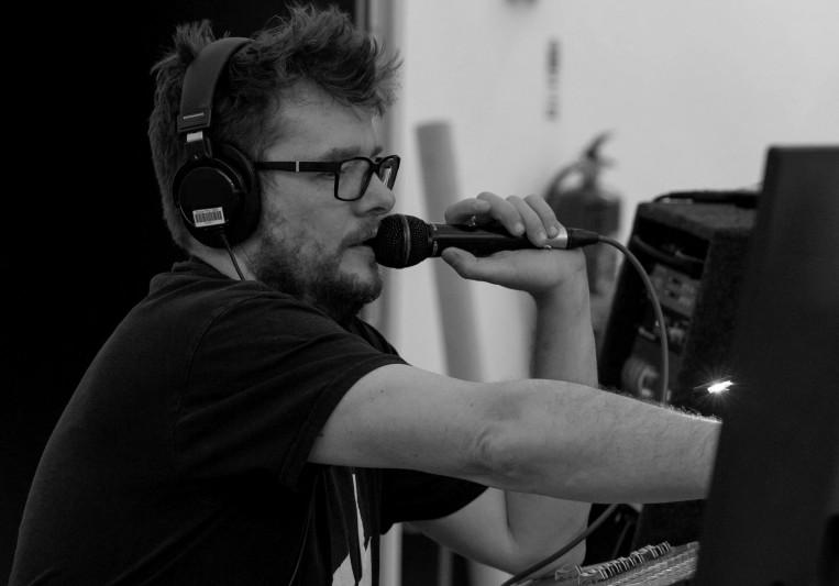 Studio AVM on SoundBetter