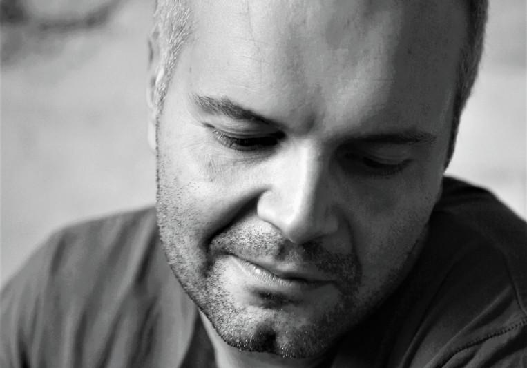 ✪ Martino ✪ on SoundBetter