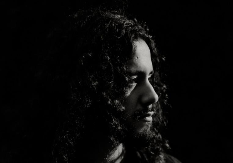 João Corceiro on SoundBetter