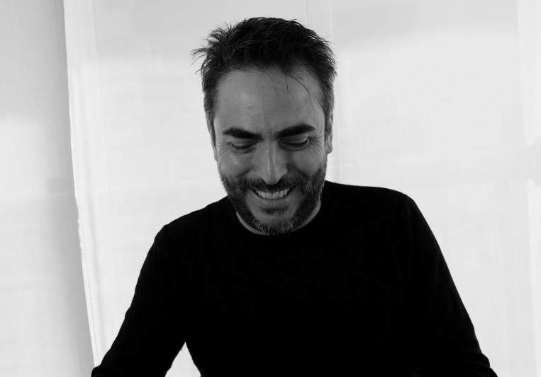 Samuel Pompeo on SoundBetter