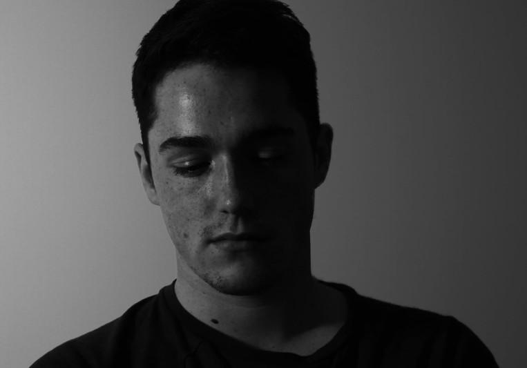 Royer Antonin on SoundBetter