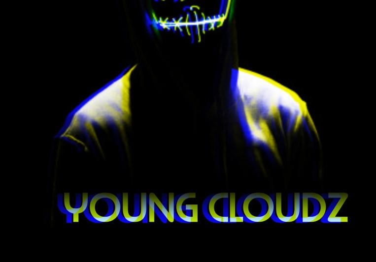 Young Cloudz on SoundBetter