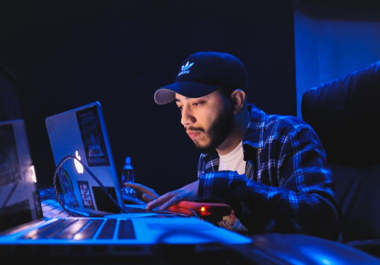 Joseph Hurtado on SoundBetter
