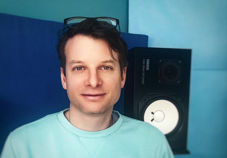 Dan Syder on SoundBetter