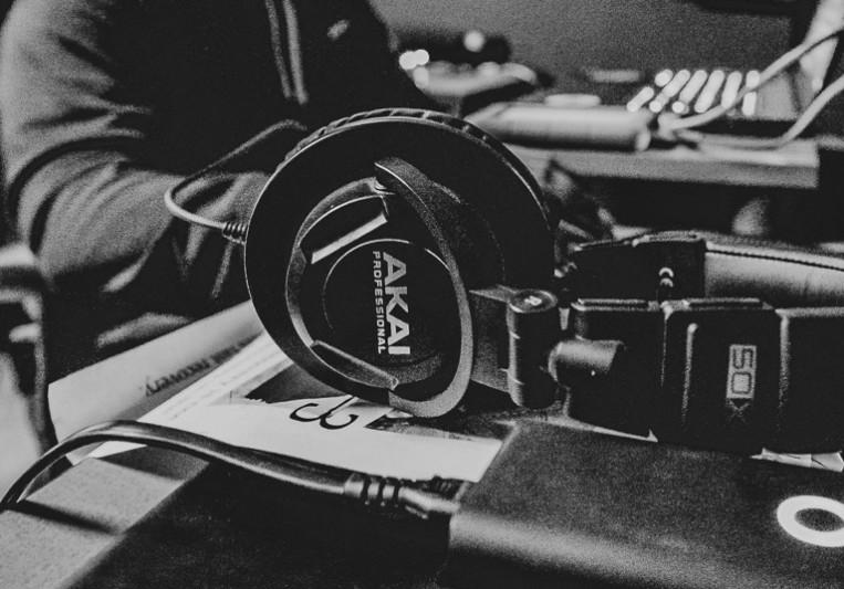 Collage Beatz on SoundBetter