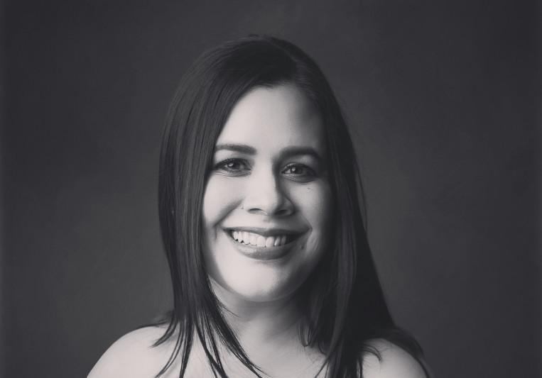 Tara Anne Chugh on SoundBetter