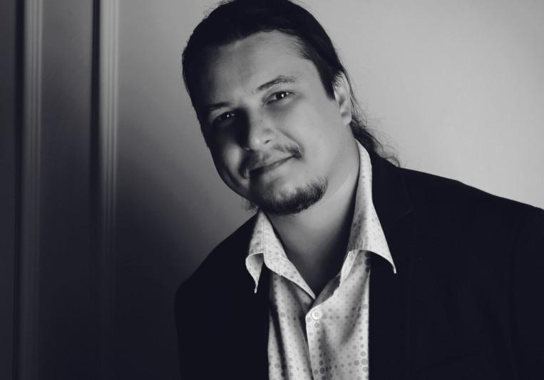 composerr on SoundBetter