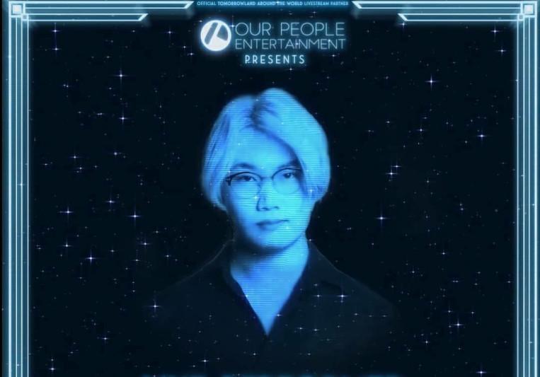 Hyeseong P. on SoundBetter