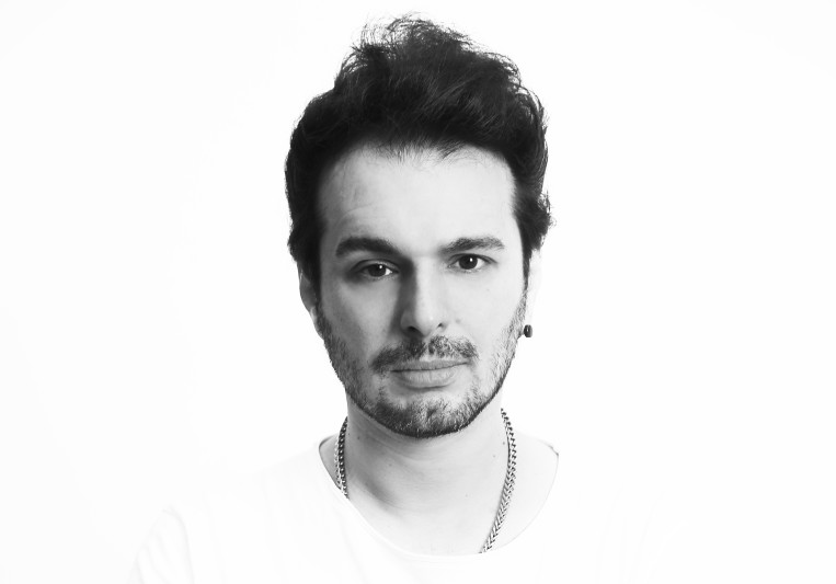 Davide Ferrario on SoundBetter