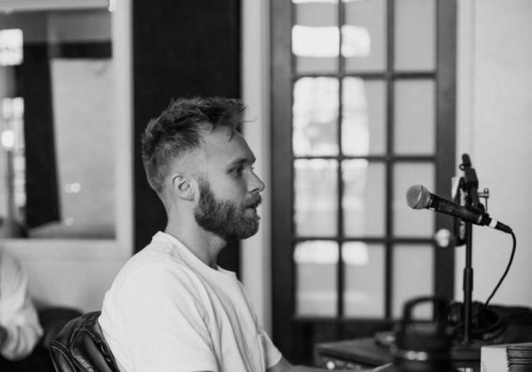 Luke Randolph -Blackbox Studio on SoundBetter