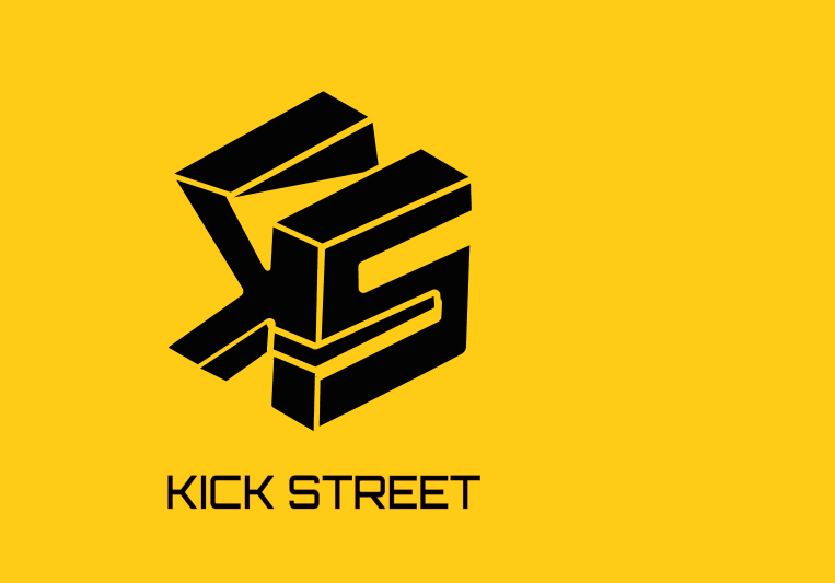 KICKSTREET STUDIOS on SoundBetter