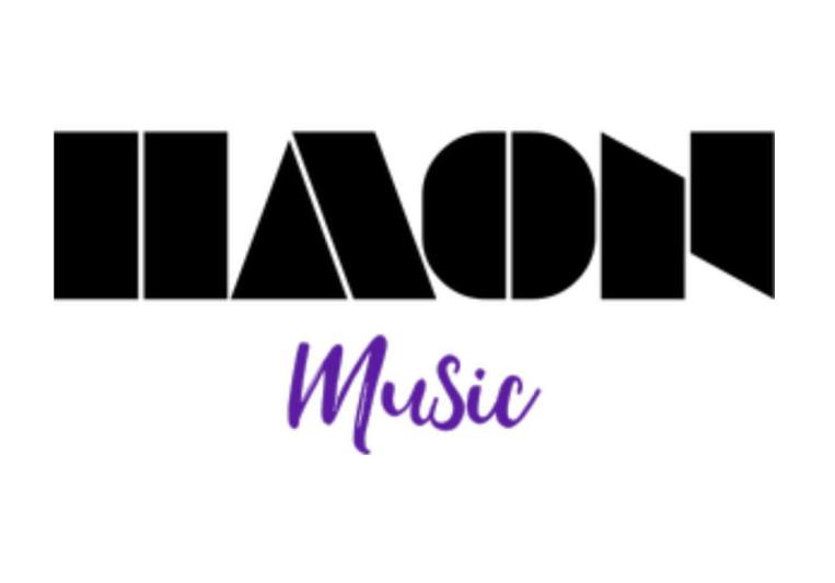 Haon Music on SoundBetter