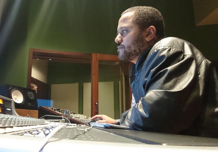 Lucas Sagaz on SoundBetter