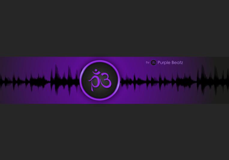Purple Beatz on SoundBetter