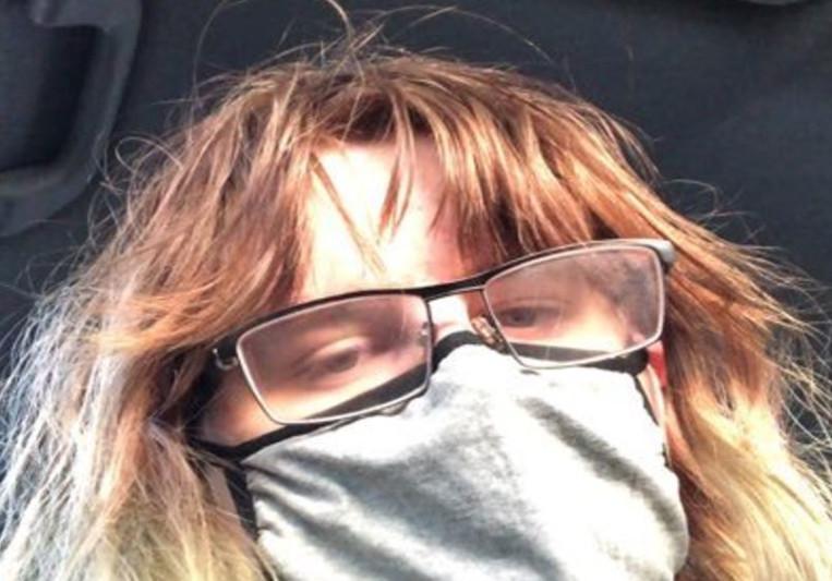 Artemis Cheeseman on SoundBetter