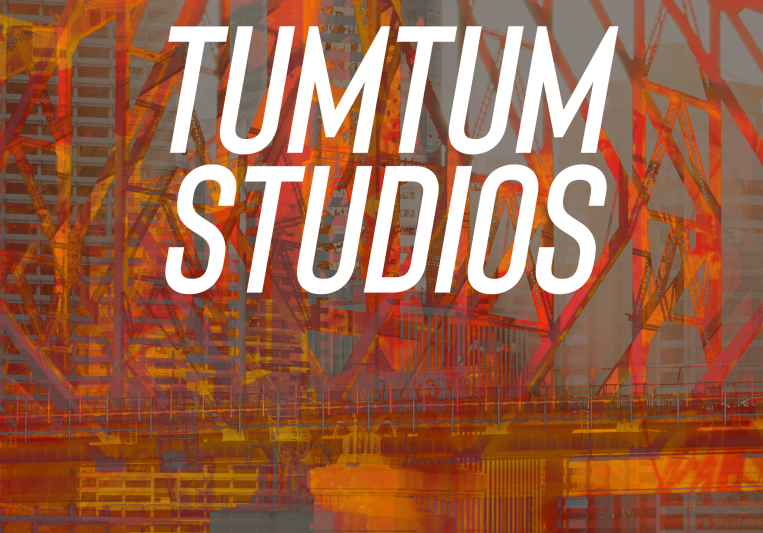 Tumtum Studios on SoundBetter