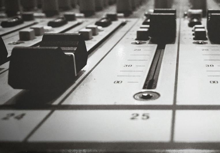 Luís Pereira on SoundBetter