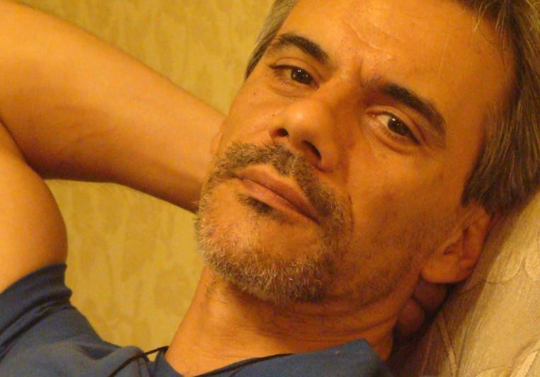 Sergio Machado on SoundBetter