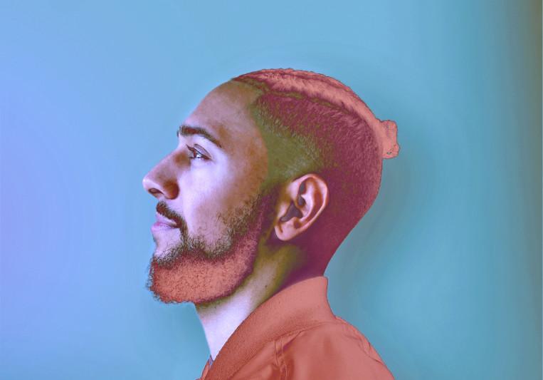 José Leonardus on SoundBetter