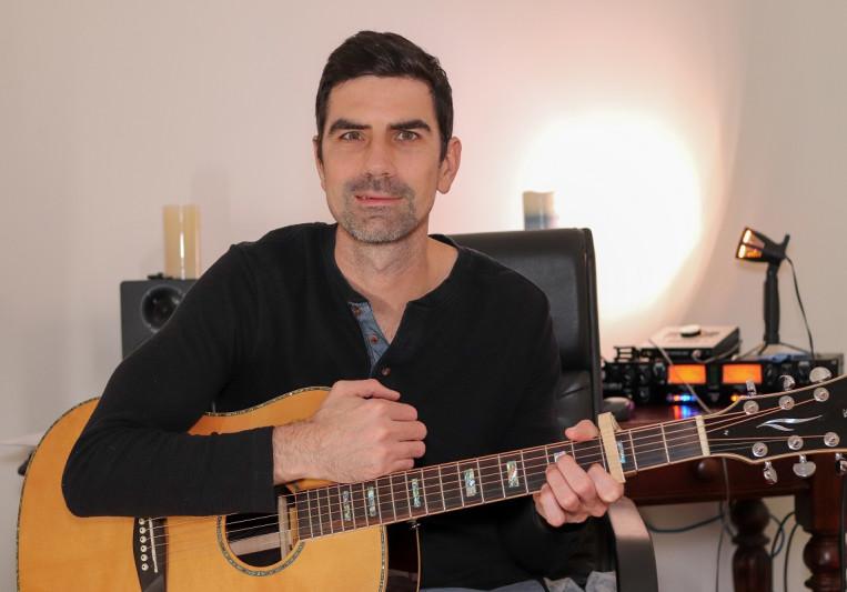 Dale Sutton on SoundBetter