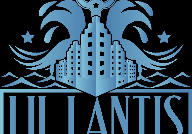 Lil Lantis on SoundBetter