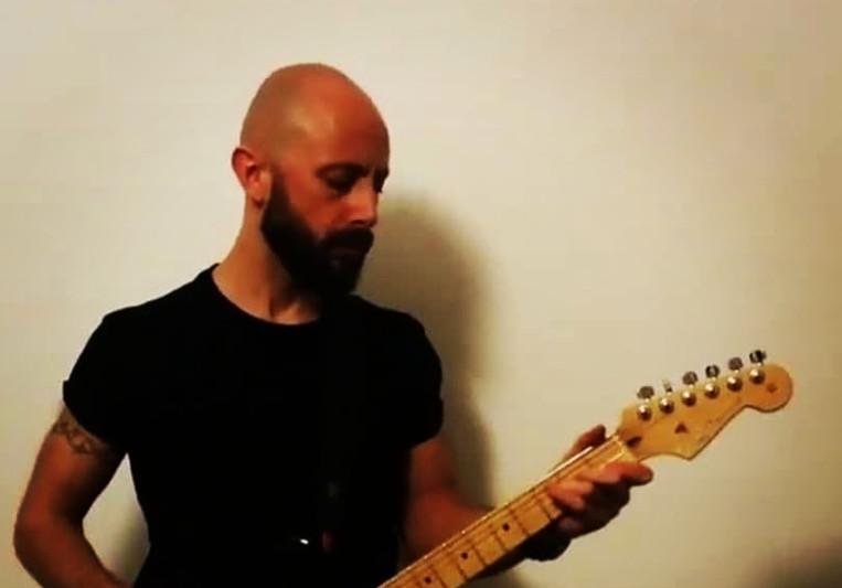 Christopher Bignamini on SoundBetter