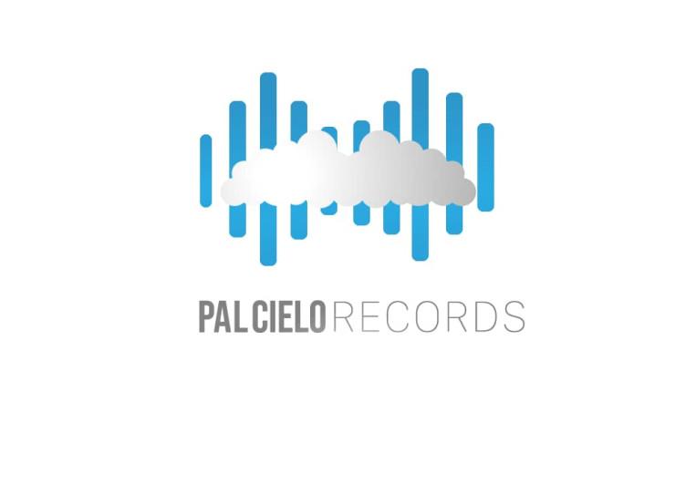 Registros de PalCielo on SoundBetter