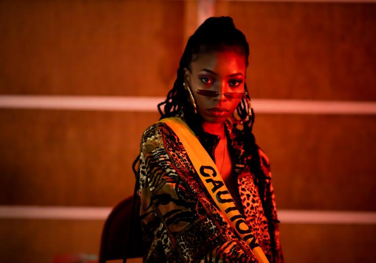 Titi Arewa on SoundBetter