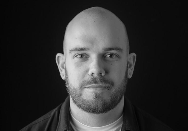 Michael Tinker // MT Sound on SoundBetter