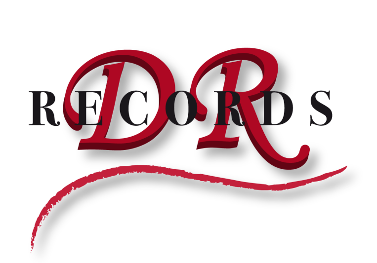 Diamond Roses Records on SoundBetter