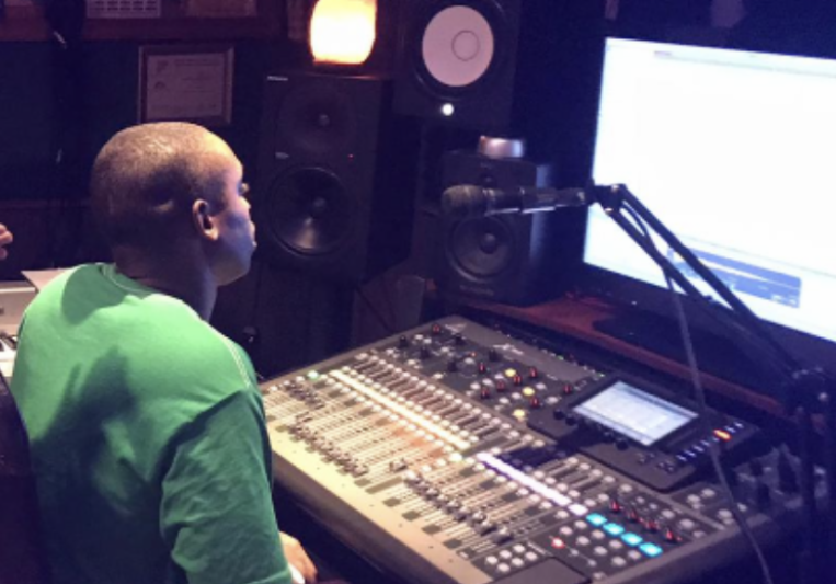LIMAGE19 PRODUCTIONS on SoundBetter
