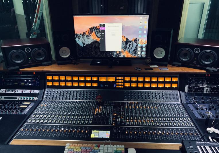 La Q Studios on SoundBetter