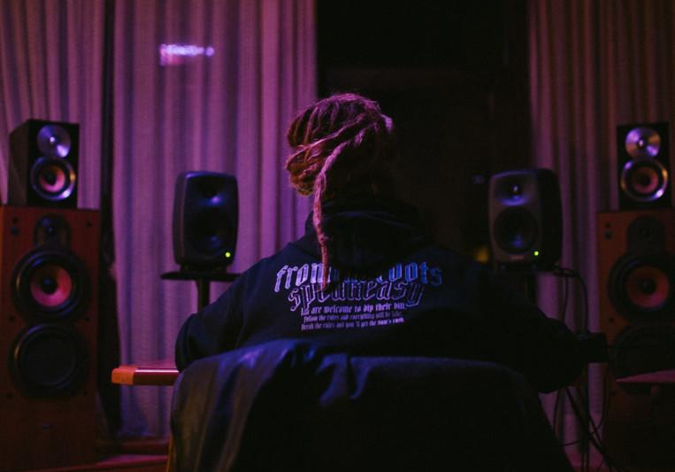 Sasha Fabris Noventa on SoundBetter