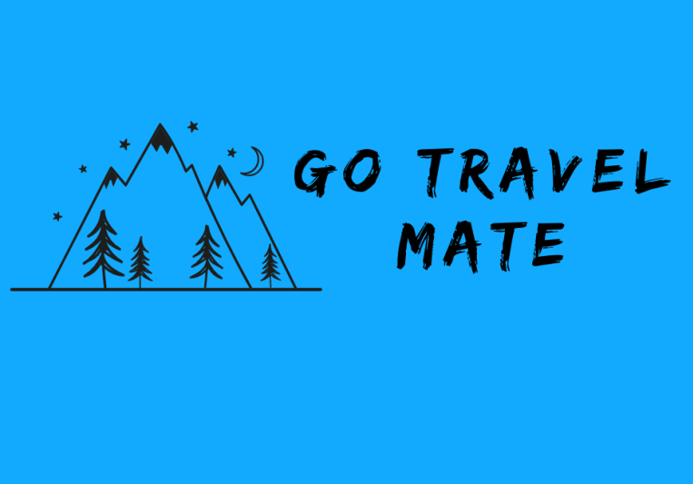 Go Travel Mate on SoundBetter