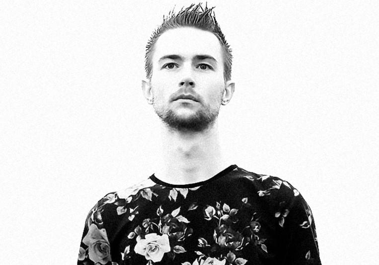 Linus Johansson on SoundBetter