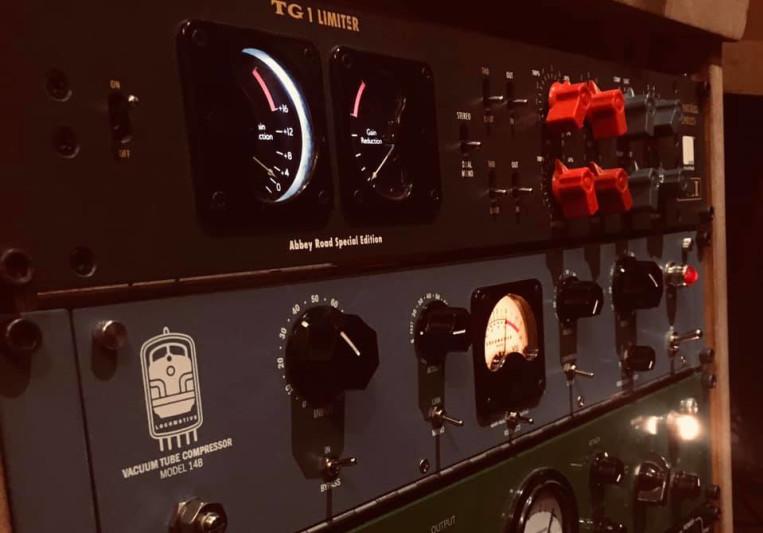 Romain Dupont on SoundBetter