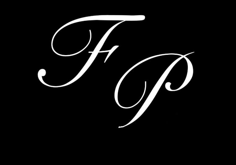 Forrester Productions on SoundBetter