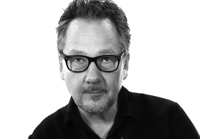 Jan Erlandsson on SoundBetter