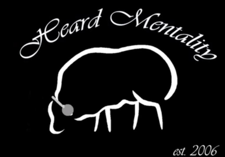 Heardmentality Music Group on SoundBetter