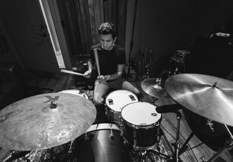 Daniel Yacaman on SoundBetter