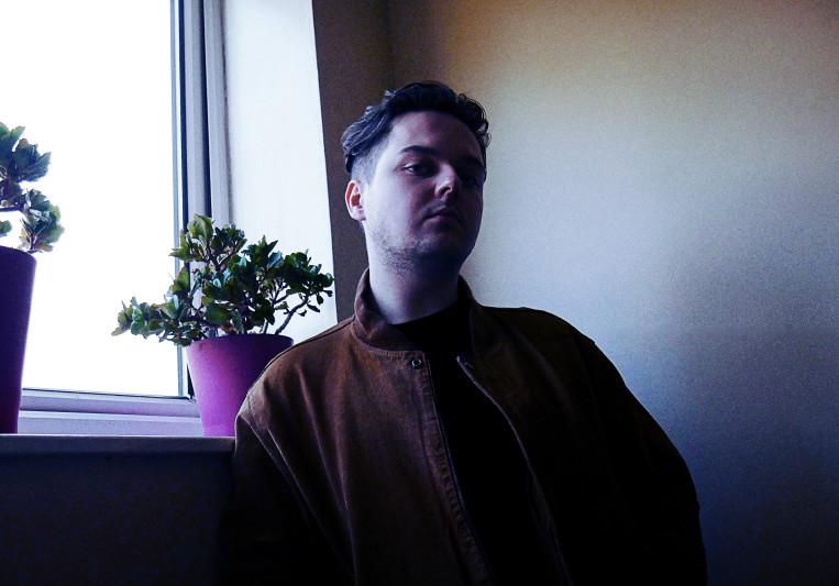 Elliott Norman on SoundBetter