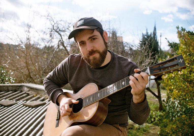 Gabriel Kazz on SoundBetter