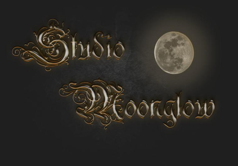 Studio Moonglow on SoundBetter